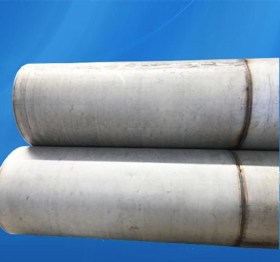 不锈钢管道价格